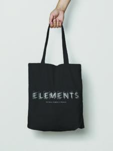 Elements bag